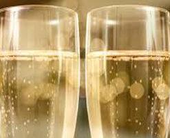 Cava/Champagne